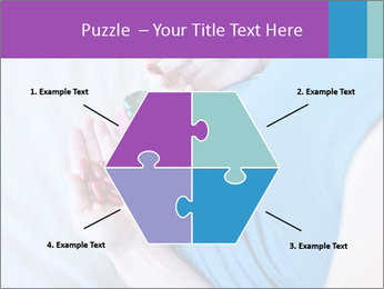 0000083535 PowerPoint Templates - Slide 40
