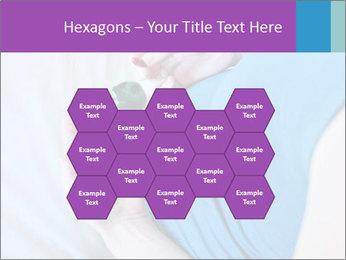 0000083535 PowerPoint Templates - Slide 44