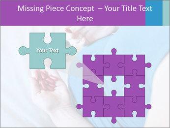0000083535 PowerPoint Templates - Slide 45