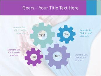 0000083535 PowerPoint Templates - Slide 47