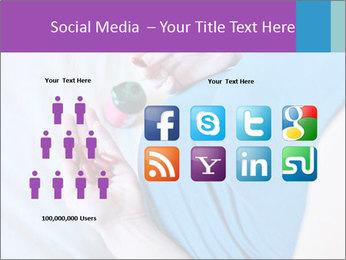 0000083535 PowerPoint Templates - Slide 5