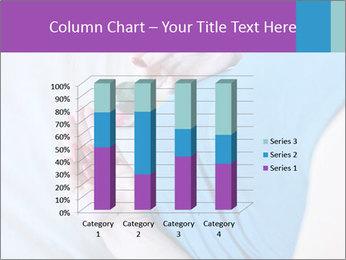 0000083535 PowerPoint Templates - Slide 50