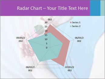 0000083535 PowerPoint Templates - Slide 51