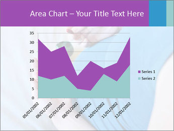 0000083535 PowerPoint Templates - Slide 53