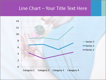0000083535 PowerPoint Templates - Slide 54