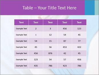 0000083535 PowerPoint Templates - Slide 55