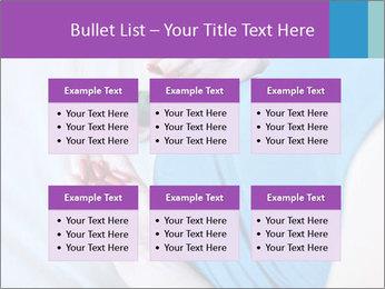 0000083535 PowerPoint Templates - Slide 56