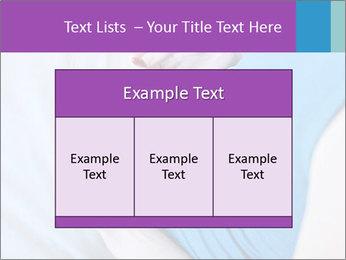 0000083535 PowerPoint Templates - Slide 59