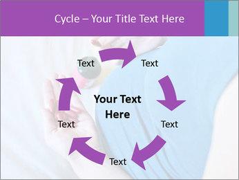 0000083535 PowerPoint Templates - Slide 62