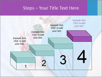 0000083535 PowerPoint Templates - Slide 64