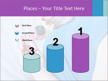 0000083535 PowerPoint Templates - Slide 65
