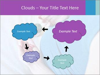 0000083535 PowerPoint Templates - Slide 72