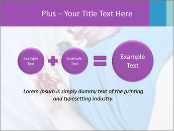 0000083535 PowerPoint Templates - Slide 75