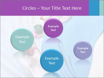 0000083535 PowerPoint Templates - Slide 77