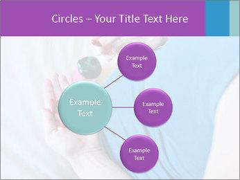 0000083535 PowerPoint Templates - Slide 79