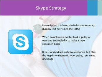 0000083535 PowerPoint Templates - Slide 8