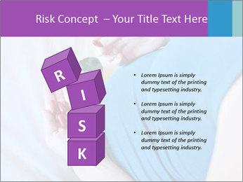 0000083535 PowerPoint Templates - Slide 81