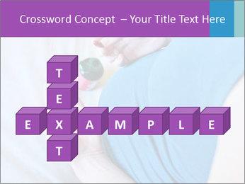 0000083535 PowerPoint Templates - Slide 82