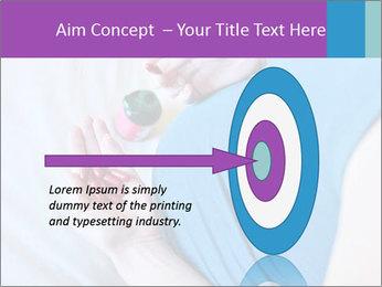0000083535 PowerPoint Templates - Slide 83