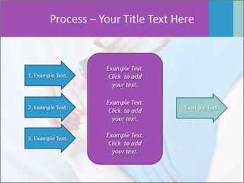 0000083535 PowerPoint Templates - Slide 85