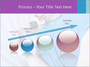 0000083535 PowerPoint Templates - Slide 87