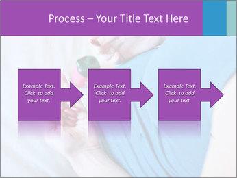 0000083535 PowerPoint Templates - Slide 88