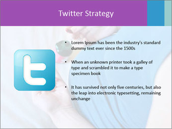0000083535 PowerPoint Templates - Slide 9