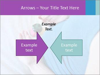 0000083535 PowerPoint Templates - Slide 90