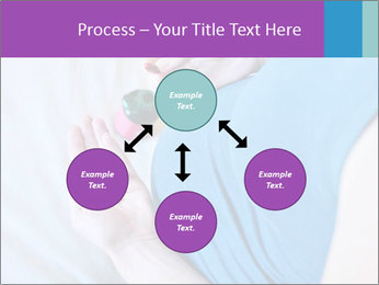 0000083535 PowerPoint Templates - Slide 91