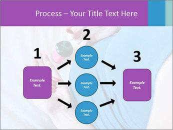 0000083535 PowerPoint Templates - Slide 92