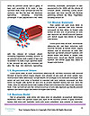 0000083535 Word Template - Page 4