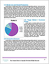 0000083535 Word Templates - Page 7