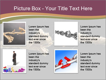 0000083536 PowerPoint Template - Slide 14