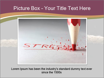 0000083536 PowerPoint Template - Slide 15