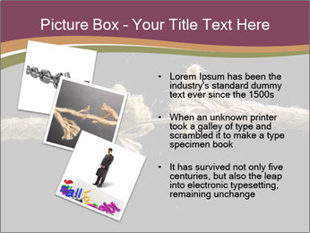 0000083536 PowerPoint Template - Slide 17