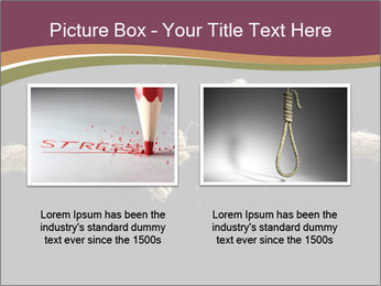 0000083536 PowerPoint Template - Slide 18