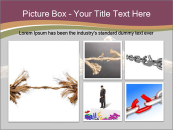 0000083536 PowerPoint Template - Slide 19