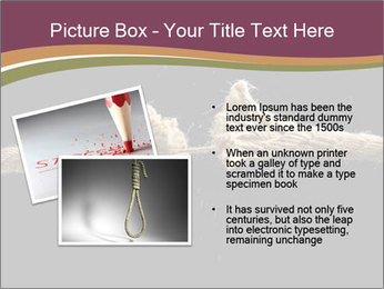 0000083536 PowerPoint Template - Slide 20