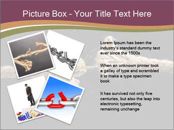 0000083536 PowerPoint Template - Slide 23