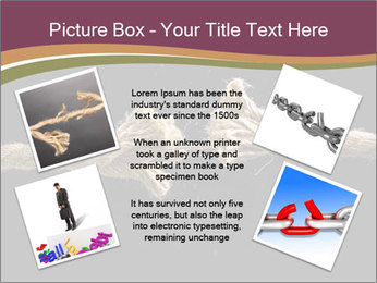 0000083536 PowerPoint Template - Slide 24
