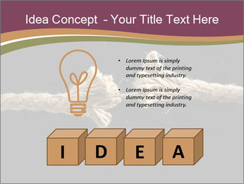 0000083536 PowerPoint Template - Slide 80