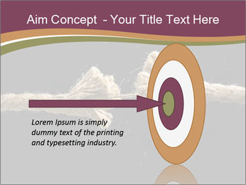 0000083536 PowerPoint Template - Slide 83