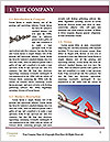 0000083536 Word Templates - Page 3