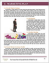 0000083536 Word Templates - Page 8