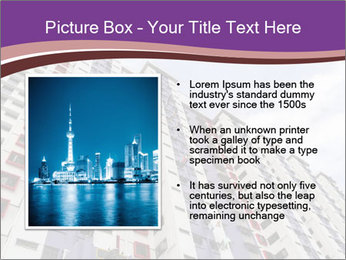 0000083537 PowerPoint Template - Slide 13