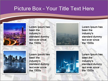 0000083537 PowerPoint Template - Slide 14