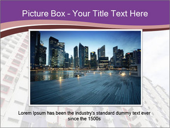 0000083537 PowerPoint Template - Slide 15