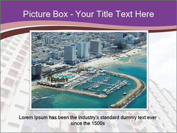 0000083537 PowerPoint Template - Slide 16