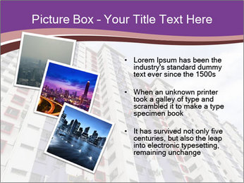 0000083537 PowerPoint Template - Slide 17