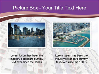 0000083537 PowerPoint Template - Slide 18